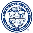 Mecklenburg County.png