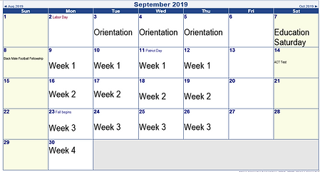 AIT Schedule.png