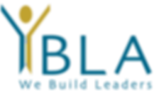 YBLA Logo with Tagline-png format.png