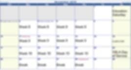 AIT Schedule-Nov.png