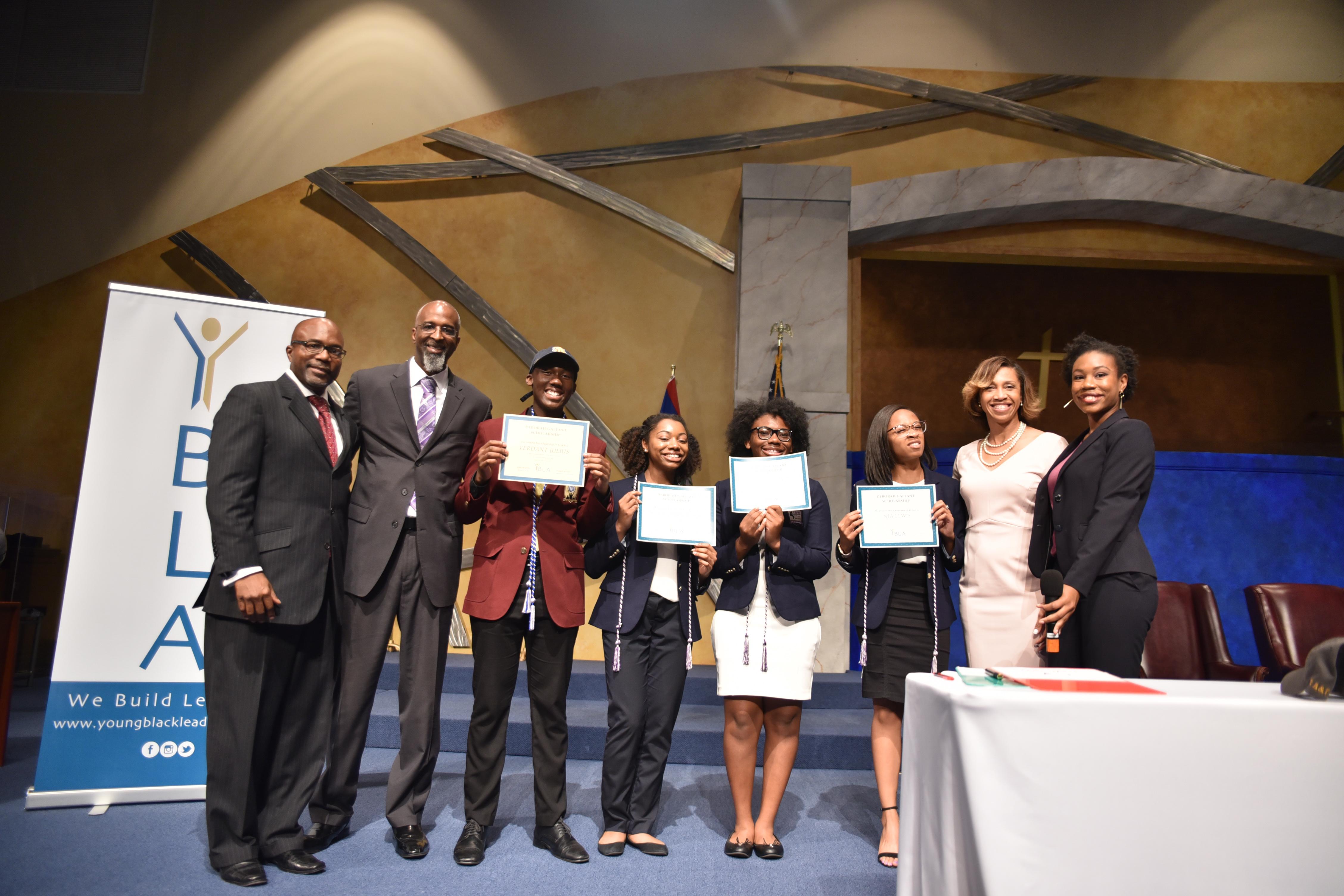 YBLA_Scholarship_Day-258