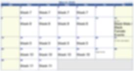 AIT Schedule-March.png