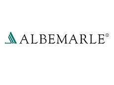 Albermarle.png
