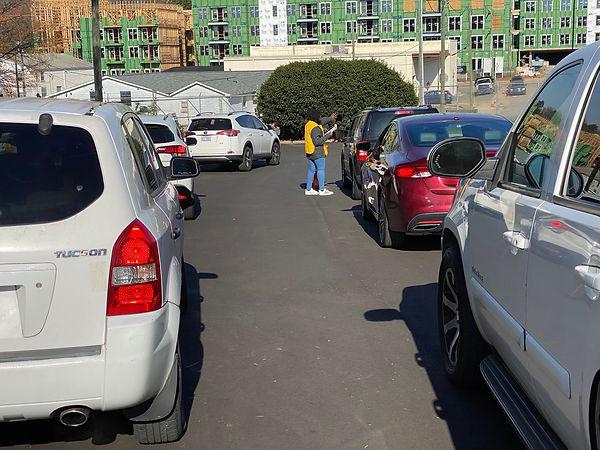 w - cars.jpg