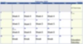 AIT Schedule-Feb.png