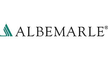 Albermarle.jpg