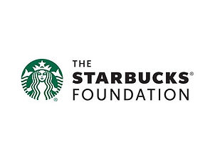 Starbucks Foundation.jpeg