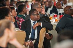 YBM Leadership Alliance Evening of Excellence Gala _ Ballantyne Resort 11-10-17 by Jon Strayhorn 147
