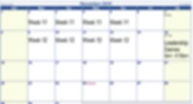 AIT Schedule-Dec.png