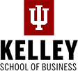 Indiana - Kelley School of Business.png