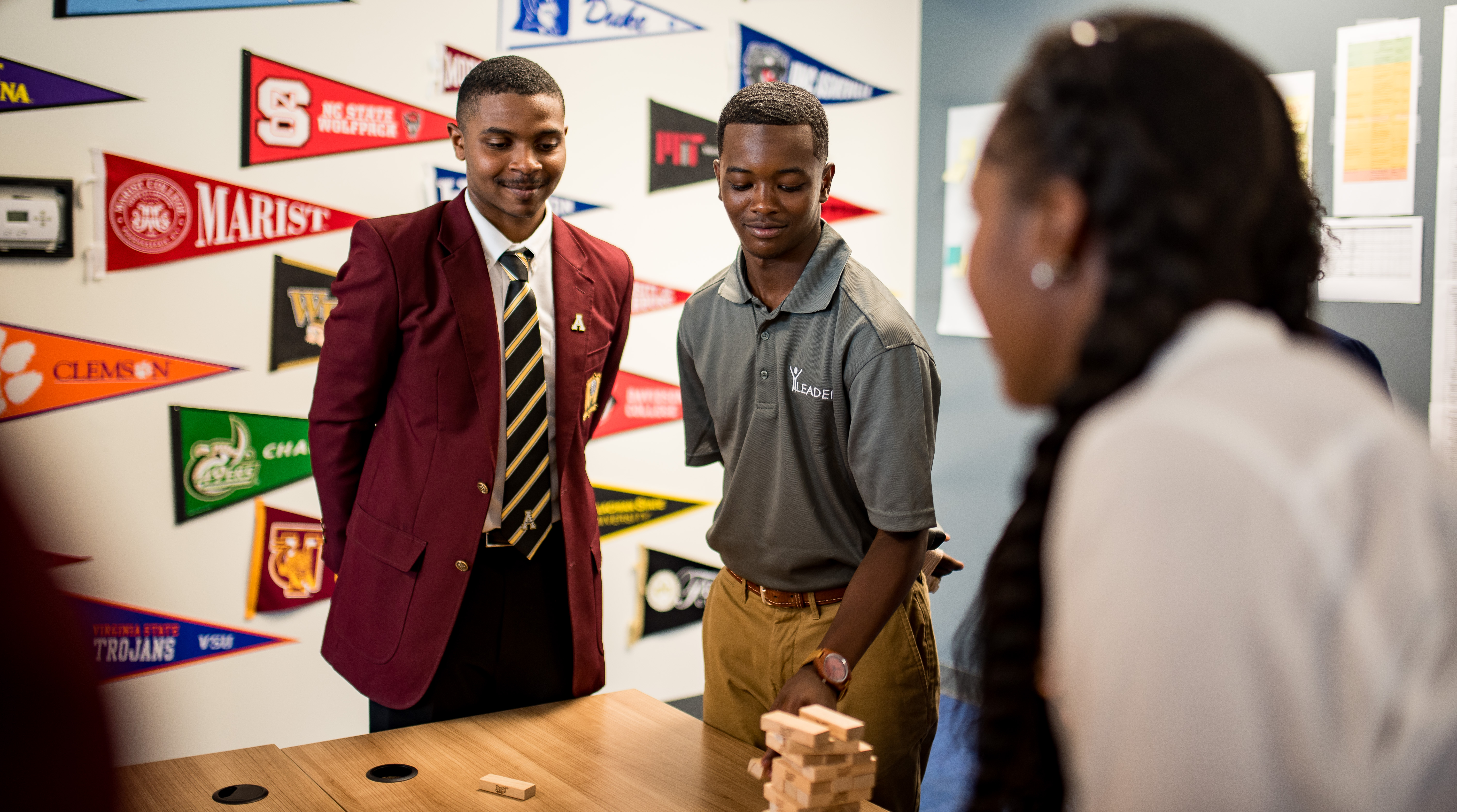 YBLA-Young_Black_Leadership_Alliance-www