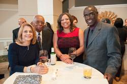 YBM Leadership Alliance Evening of Excellence Gala _ Ballantyne Resort 11-10-17 by Jon Strayhorn 094