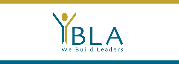YBLA Header.png