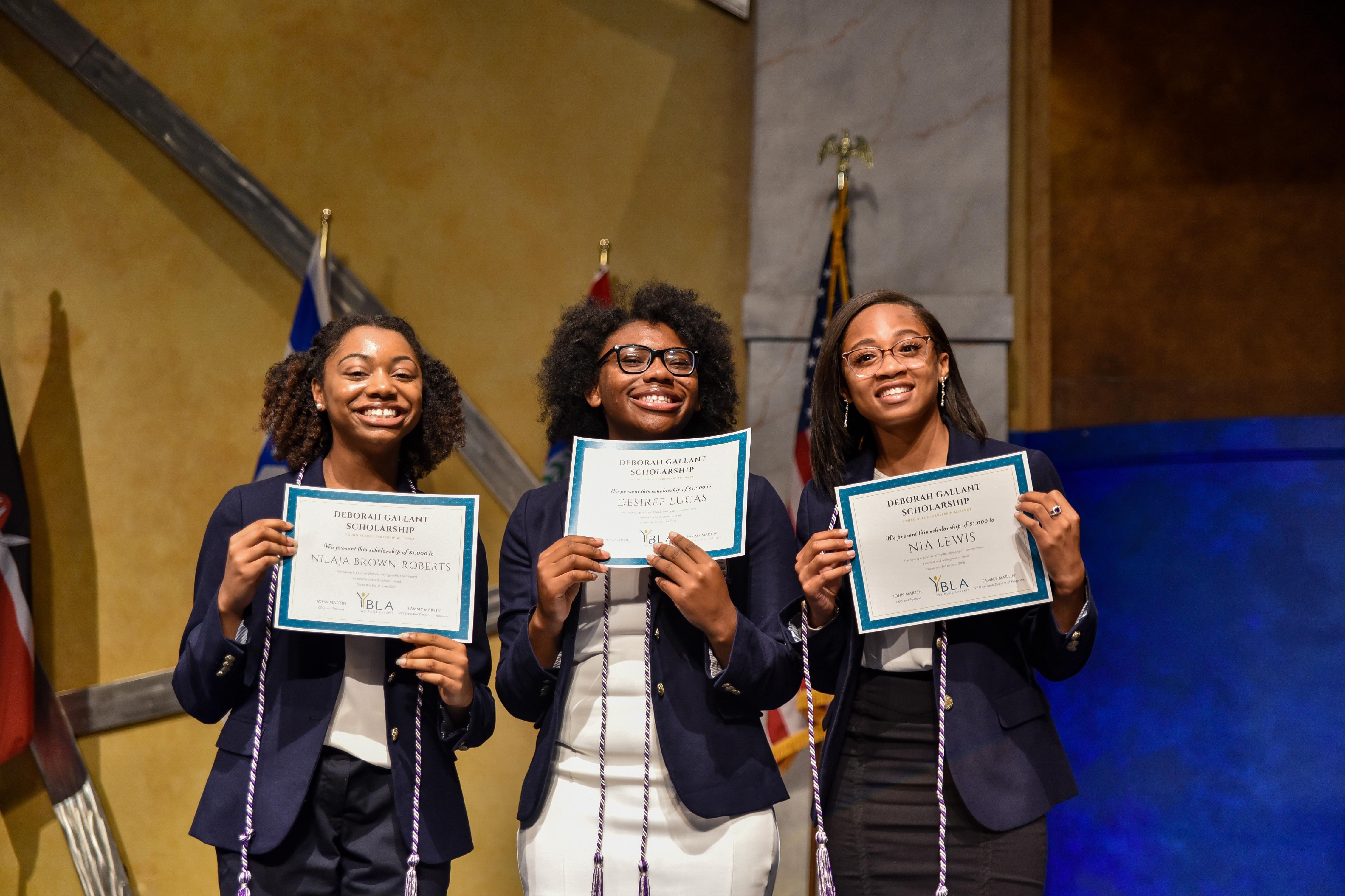 YBLA_Scholarship_Day-256