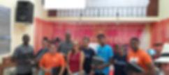 Cuba 2018 442.jpg
