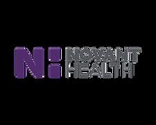 Novant Logo.png