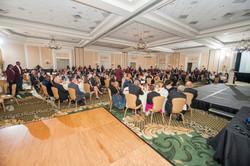 YBM Leadership Alliance Evening of Excellence Gala _ Ballantyne Resort 11-10-17 by Jon Strayhorn 220