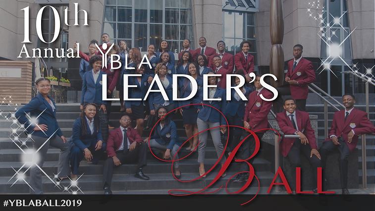 Leader's Ball Slides 2019-03.png