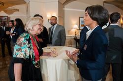 YBM Leadership Alliance Evening of Excellence Gala _ Ballantyne Resort 11-10-17 by Jon Strayhorn 106