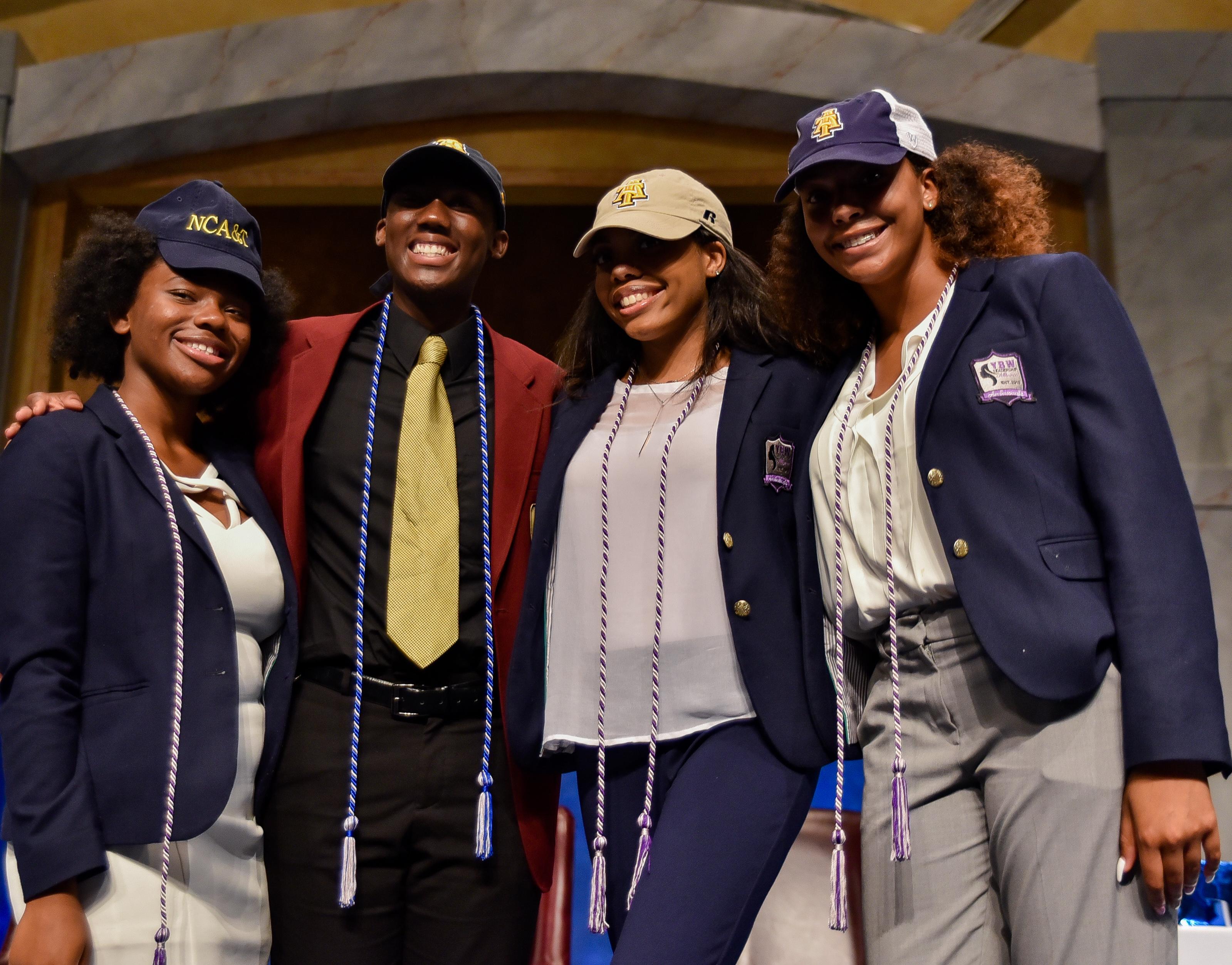 YBLA_Scholarship_Day-393