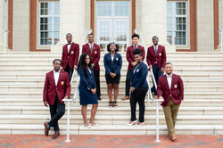 YBLA-Young_Black_Leadership_Alliance-www.youngblackleadership.org-97