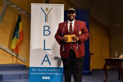 YBLA_Scholarship_Day-218