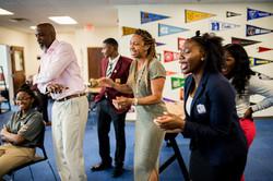YBLA-Young_Black_Leadership_Alliance-www.youngblackleadership.org-67