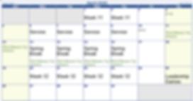 AIT Schedule-Apr.png