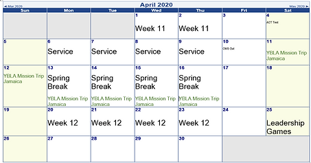 AIT Schedule-Apr.png