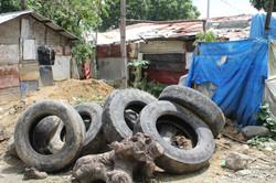 Tires at TM.JPG
