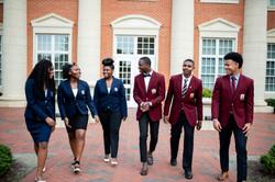 YBLA-Young_Black_Leadership_Alliance-www.youngblackleadership.org-152