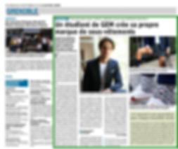 Article_Dauphiné_Libére_VF.png