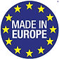 made-in-europe-grossiste-de-cadeaux-d'af