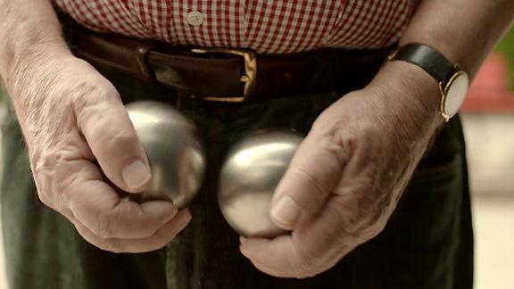 film de boules.jpg