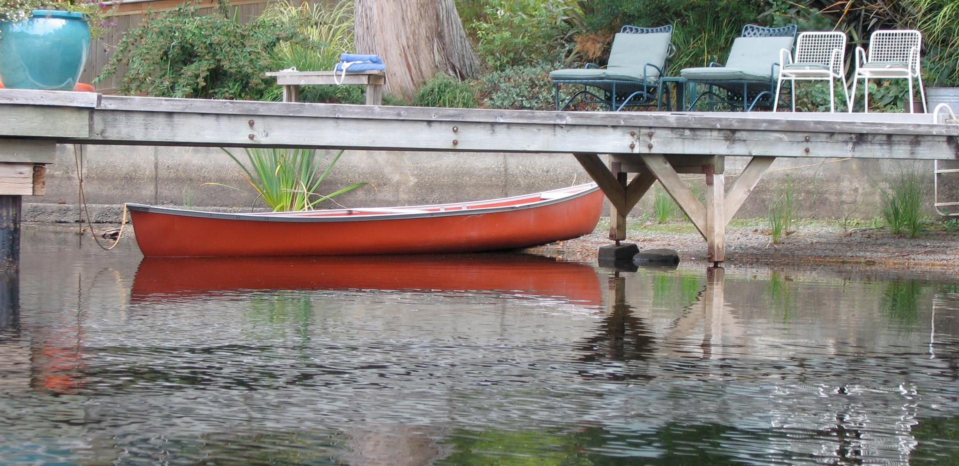 78 BL cmt wll w_ canoe dock.jpg