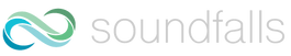 Soundfalls logo