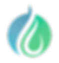 ServiceIcons-water.png