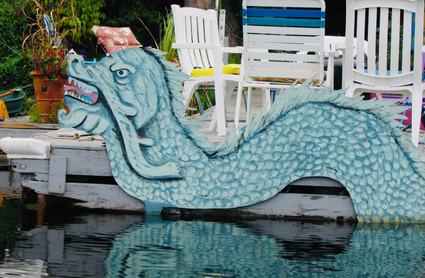 77 BL dock dragon.jpeg