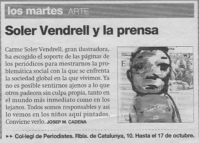 2018 El Periodico.jpeg