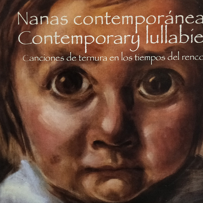 Nanas contemporáneas
