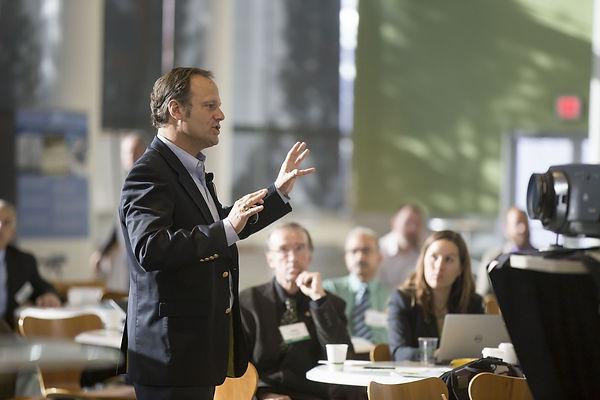 Presentation Skills.jpg