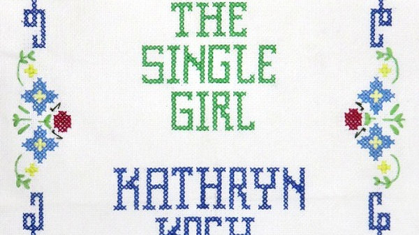 The Single Girl download