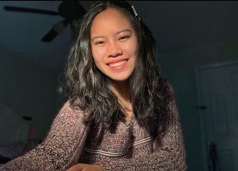 profile - Aryanna Adalin.jpg