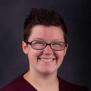 Moira Armstrong profile pic.jpg