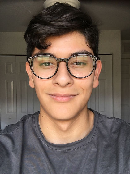 Ricardo Martiarena profile pic.JPG