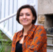 Maria Scotto di Uccio profile pic_edited.jpg