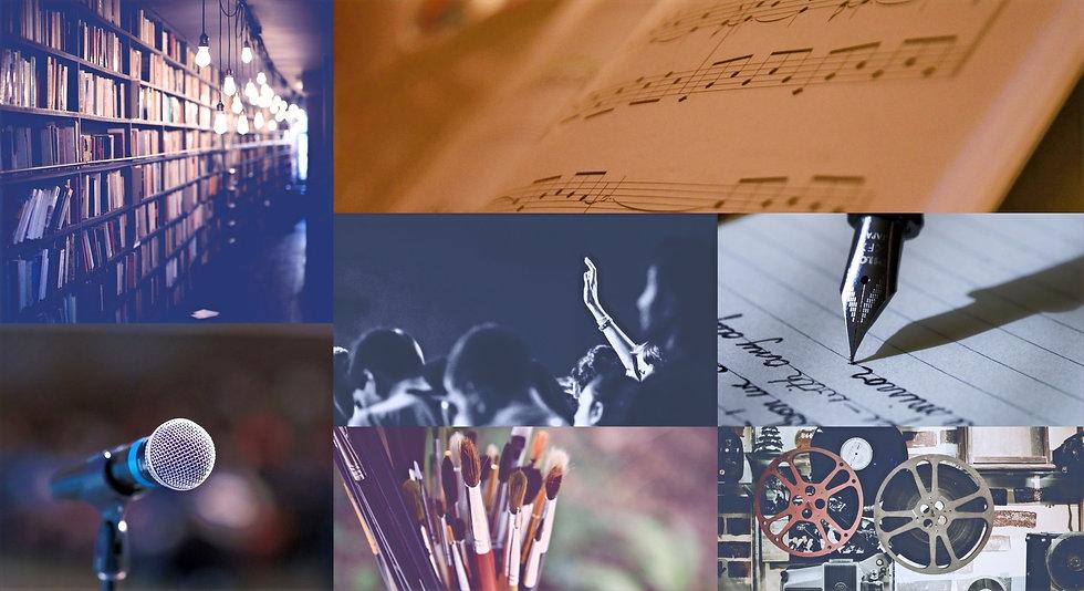 BeFunky-collage%2520(1)_edited_edited_edited.jpg