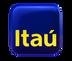 logo-itau_edited.png