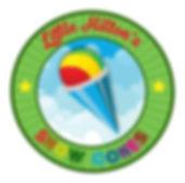 3623-business-logo-rpd3wobaf7f3155378439
