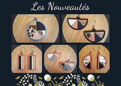 Bijoux créateurs lille.jpg